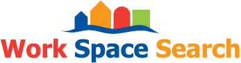 www.workspacesearch.com