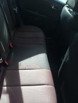 For Sale SEAT Leon 2.0 TDI Stylance