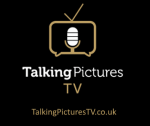 Talking Pictures TV is launching on Freeview channel 81, on Tuesday 22nd September 2015 at 1pm